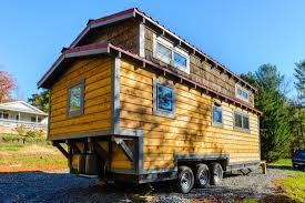 tiny house on wheels with concept photo 34756 iepbolt