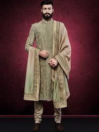 indian wedding dress for groom designer wedding sherwani patterns for indian groom