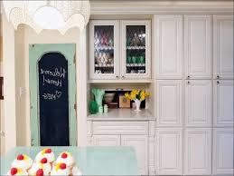 Cheap Kitchen Cabinet Refacing Kitchen Best Color To Paint Kitchen Cabinets Cheap Kitchen