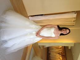 monique lhuillier jade size 2 wedding dress u2013 oncewed com