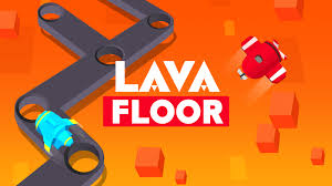 Home Design Hi Pjl by 100 Home Design Lava Game Design This Home Game