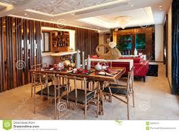 Livingroom Restaurant 25 Best Luxury Interior Ideas On Pinterest Luxury Interior Design
