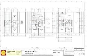 modern architecture floor plans modern house architecture plans 1 2 a create floor plans house