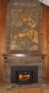 Count Rumford Fireplace by High Efficiency Fireplace Memphis Tn Coopertown Services