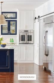 best 25 monogram appliances ideas on pinterest ge monogram