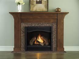 unique fireplace idea gallery heat u0026 glo house pinterest