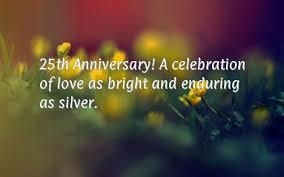 wedding celebration quotes wedding anniversary quotes sayings wedding anniversary picture