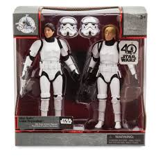 star wars 40th anniversary products coming to the disney store
