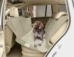 elegant orvis pet hammock seat cover dog hammock car seat cover