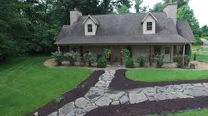 the cottage at the country club private golf clubs the dalhousie golf club cape girardeau mo