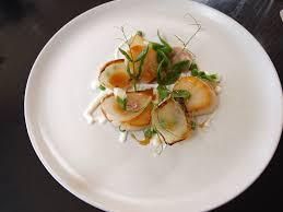 Esszimmer Michelin Star Elizabeth On Food Restaurants