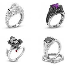 buy skull rings images Buy cheap skull rings at vancaro jpg