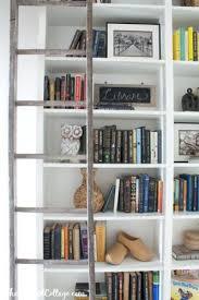 5 Foot Wide Bookcase Bookcase Pine Bookcase 4 Feet 4 Foot Wide Oak Bookcase Stairway
