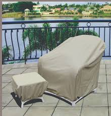 Hearth Garden Patio Furniture Covers by 100 Garden Treasure Patio Furniture Covers Patio
