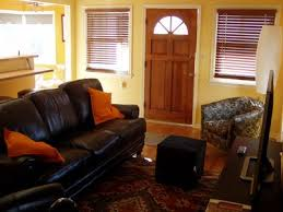 top 50 lakewood ca vacation rentals reviews u0026 booking vrbo