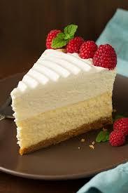 vanilla bean cheesecake cooking