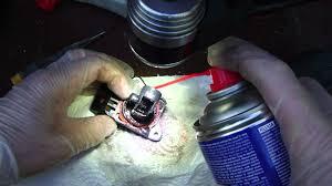 lexus gx470 p0031 lexus rx300 engine code p0300 spark plugs 3 3l toyota part 1