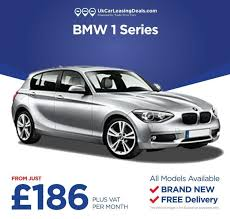 trading in a brand new car brand new bmw 1 series all models available in wickford essex