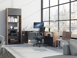 Modular Office Furniture The Bdi Office Furniture Sale At Hold It Contemporary Home