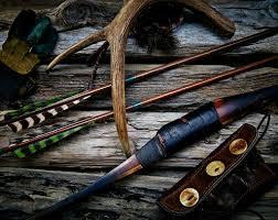 compound bows shoot