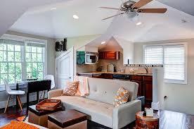 1 Bedroom Apartments In Atlanta Ga Plain Plain One Bedroom Apartments Atlanta Luxury Studio 1 2
