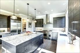 kitchen cabinets in phoenix stock cabinet express cabinet express reviews kitchens kitchen