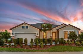 Infinite Home Designs Tampa Fl Centex Homes Tampa St Petersburg Fl Communities U0026 Homes For Sale