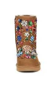 ugg boots sale los angeles ca ugg be jeweled ugg boots justoneeye com