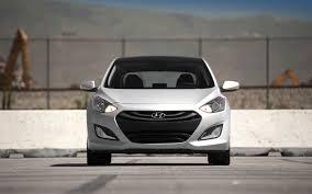 2013 hyundai elantra gt tire size 2013 hyundai elantra reviews and rating motor trend
