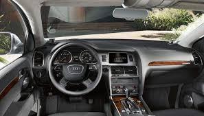 2015 audi q7 suv 2015 audi q7 australia futucars concept car reviews