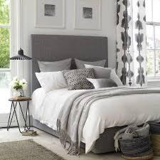 new grey headboard bedroom ideas 94 on leather headboards for sale