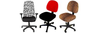 super ideas office chair seat covers amazing design office chair
