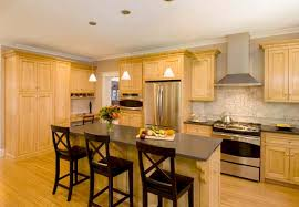 kitchen islands that seat 4 popular kitchen island with seating for 4 my home design journey