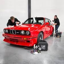 bmw car wax bmw e30 m3 finished in illusion car wax cool car stuff