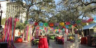 wedding venues san antonio tx plaza juarez at la villita weddings get prices for wedding venues