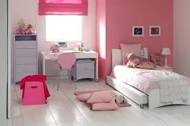 chambre de fille de 9 ans peinture chambre fille 6 ans peinture chambre garcon 5 ans 9 d233co