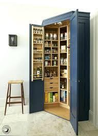 kitchen storage cabinets walmart pantry cabinet walmart kitchen pantry cabinets freestanding new