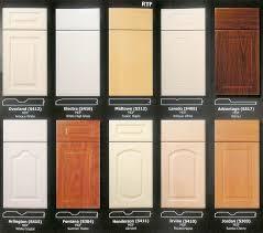 Kitchen Cabinet Door Fronts Replacements Home Design Inspiraion - Kitchen cabinet door fronts