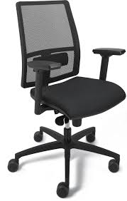 Desk Chair Modern Chairs Office Chairs Uk Swivel Desk Chair Leather Swivel Desk
