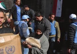 siege manpower civilians siege jerusalem report jerusalem post