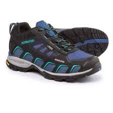 women s hiking shoes women s hiking shoes average savings of 50 at trading post