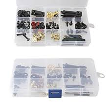 amazon com tattoo machine parts yuelong diy kit of tattoo parts