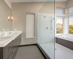 wet room bathroom designs 50 best wet room design ideas for 2017