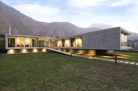 narrow modern homes luxury homes idesignarch interior design architecture house with