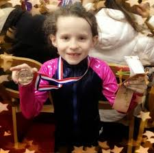isabelle s cabinet coupon code isabelle thornton le chateau des fleurs my 6 years old gymnastic