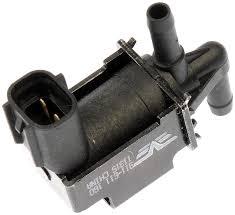 lexus is300 watch amazon com dorman 911 611 vacuum switching valve automotive