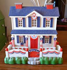 patriotic home decorations home decor awesome patriotic decor for home home design image