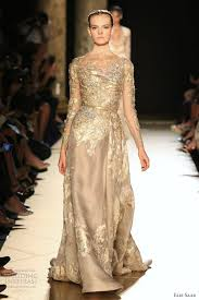 golden wedding dresses gold wedding dresses glendalough manor