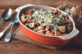 cuisine ratatouille vegetarian free chicken ratatouille recipe quorn