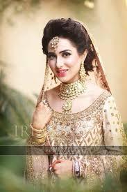 Bridal 91 Best Bridal Dpz Images On Pinterest Bridal Dresses Pakistani